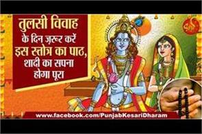 satnamavali stotra in hindi