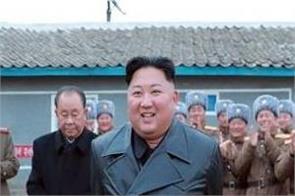 north korea tests missile again