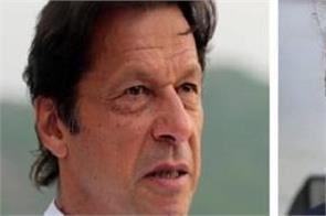 pakistan failed to rein in lashkar and jaish e mohammad