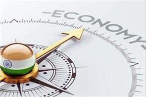 indian economy will be slow in second term of modi government