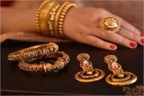 big in gold and silver prices know new prices of 10 gm gold