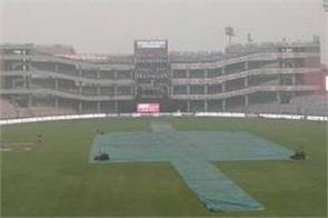 breathing caused trouble delhi first t20 against ban could be canceled