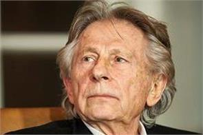 french woman accuses polanski of raping her as a teen
