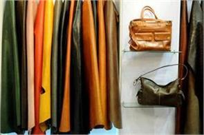 leather exporters are reaching new markets