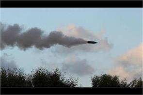 israel air strike on the gaza strip