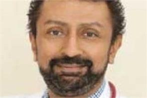 indian doctor painful death due to car fire