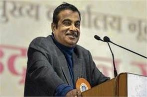i was said everything is possible in cricket and politics nitin gadkari