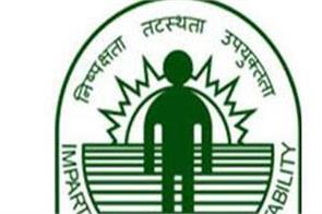 ssc cgl 2017 final marks of exam released