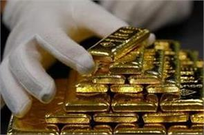 gold fell by rs 700 silver plunged to rs 2 450