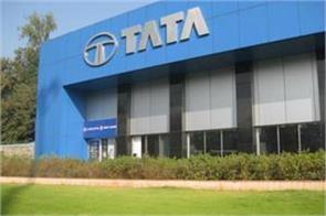 tata motors will remove 140 s to shift to bs vi