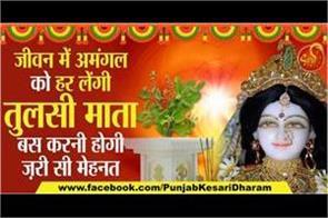 mangalashtak mantra in hindi