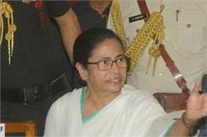avoid commenting on the war of the governor and mamta government
