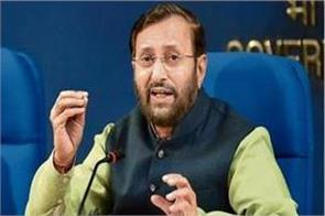 will tackle delhi pollution in less time than beijing javadekar