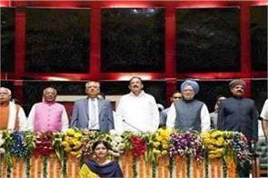 guru nanak dev one of india s most democratic spiritual leaders