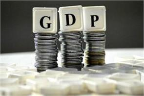 growth rate to be 5 6 percent in 2019 20 india ratings