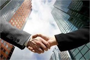 india is expected to have 52 billion dollar in mergers acquisitions deals