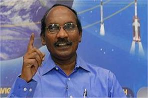 chandrayaan 2 will not end the story will attempt soft landing again