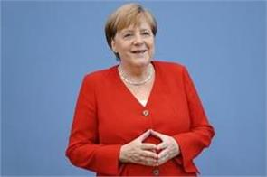 germany to invest one billion euros in eco friendly urban traffic in india