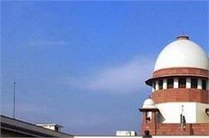 haryana congress ashok tanwar ravidas temple supreme court