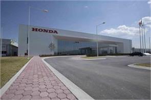 honda may shut down operations at manesar plant protest against dismissal