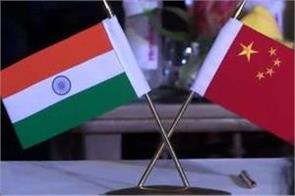 india china should cooperate closely for realisation of asian century