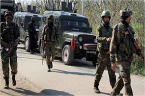 jammu and kashmir army vehicle crashes in kupwara two soldiers killed