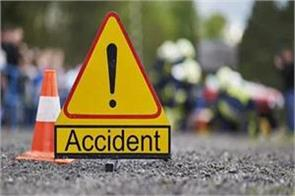 car fell into deep gorge in kishtwar 4 killed 6 injured