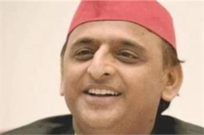 bjp ready to do anything for power akhilesh