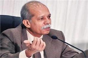 justice qureshi of tripura high court to take office on november 16 sources