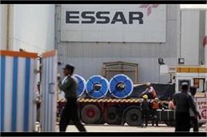 court s verdict in essar steel case is historic for debt settlement