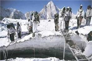 pakistan s chillies hit by india s plan to open siachen to tourist