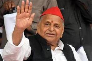 today s 81st birthday of prithviputra mulayam singh read some