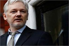 sweden closed investigation of rape charges against assange