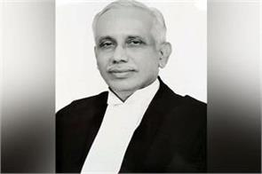 ayodhya verdict justice nazir who was part of the bench receives a threat