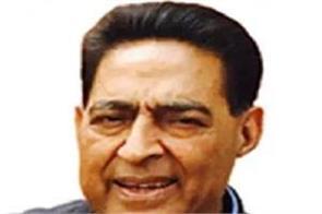 had the modi government accepted manmohan s logic congress
