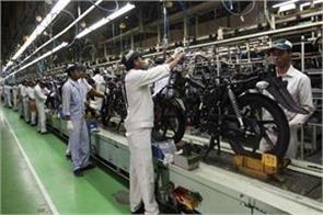 honda fired 2500 temporary workers commotion outside the plant