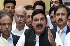 pak s nefarious move imran s minister told why kartarpur corridor opened