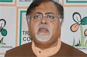 tmc minister questions the appropriateness of the post of governor
