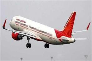 air india will start direct flight to mumbai nairobi from november 27
