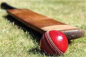ranji trophy semi finals saurashtra strengthened with jackson s century