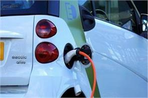 ola joins power distribution companies to set up e vehicle charging station