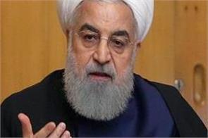 iran launches uranium enrichment at fourdo nuclear plant