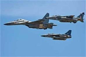 the number of air force aircraft will soon increase to 2000 officers