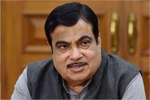no information about not implementing new motor vehicle law gadkari