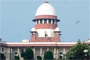 haryana police fully alert on ayodhya verdict