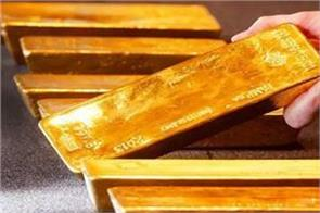 india becomes a major center of gold smuggling in the world