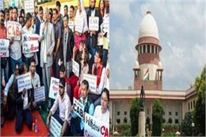 all assam student union will go to court against citizenship amendment bill