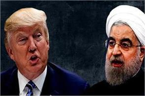us will increase sanctions against iran