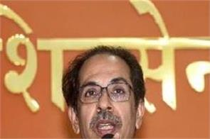 will shiv sena be able to play at both ends of politics