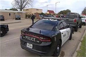 america firing in church 2 people killed 1 injured